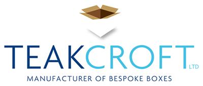 Teakcroft Ltd